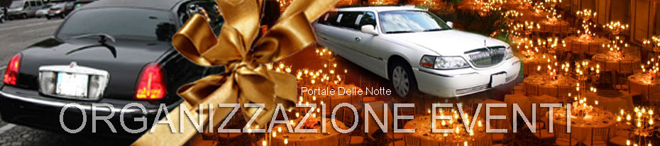 http://www.portale-della-notte.com/servizi_aziendali_Feste_in_Svizzera_citta_di_lugano_Mendrisio_Chiasso_Canton_Ticino.asp