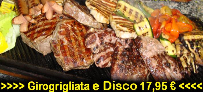 http://organizzazione-eventi-aziendali.myblog.it/wp-content/uploads/sites/291407/2014/11/girogriglia-AZIENDALE-copia.jpg