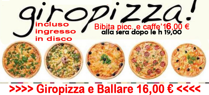 http://organizzazione-eventi-aziendali.myblog.it/wp-content/uploads/sites/291407/2014/11/giropizza-aziendale.jpg